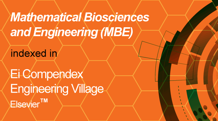 Mathematical Biosciences and Engineering - Open Access Journals